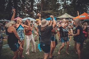 Friends Dancing 1.jpg