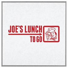 Joes Lunch to Go Logo.jpg