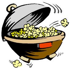 Kickin Kettle Corn Logo.png
