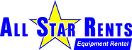 All Star Rents Logo.png