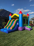 Combo Bounce and Slide from Bounce Pro.JPG