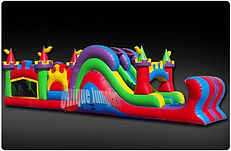 Obstacle Course 9x35 1.jpg