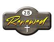 2 Be Renewed.png