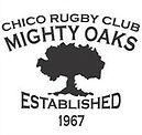 Rugby-logo.jpg