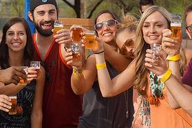 Beer Photos.jpg