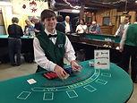 Casino - Card Table.jpg