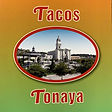 Tacos Toyana Kifi.jpg