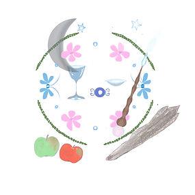 website symbol avalon.jpg