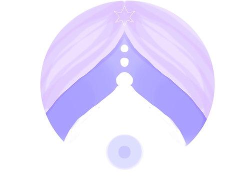 Vergebung und Gnade Meditation (mp3)