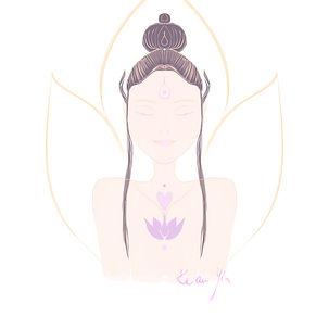 website symbol kwan yin.jpg