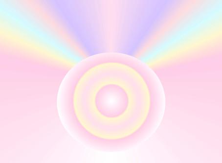 Licht*Sprache Mantren erhellen die Welt