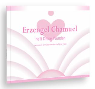 Buch Erzengel Chamuel