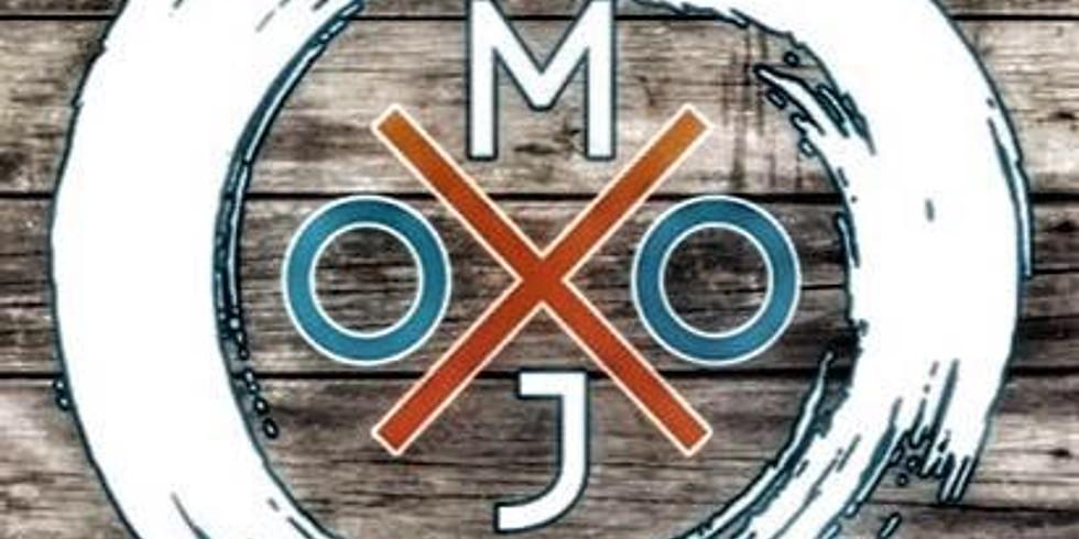 Modern Mojo