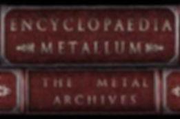 Metal-archives.jpg