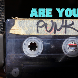 New age Pop-punk vs. the Pop-punk of old