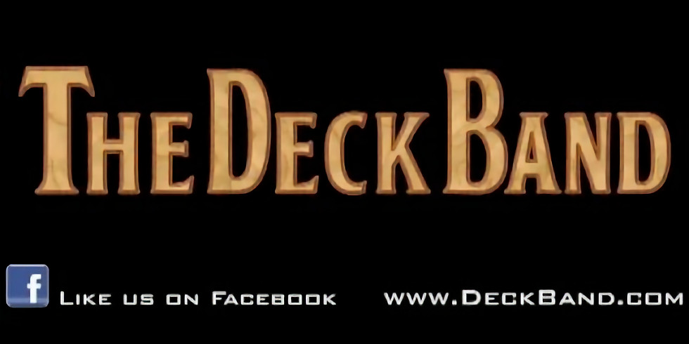The Deck Band