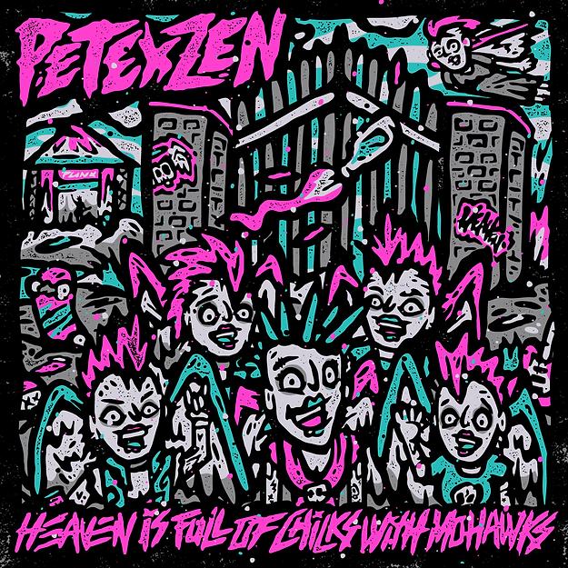 PETEXZEN-Heaven-HiRes.png