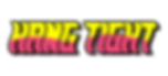 Hang Tight Logo (1).png