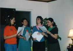 90s group photo 3
