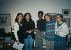 90s group photo 4