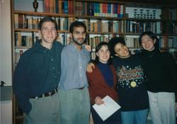 90s group photo 2