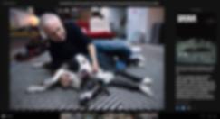 Screen Shot 2019-11-13 at 10.15.34 PM.pn