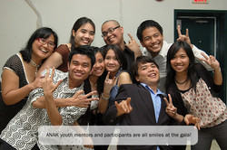Conference youth mentors.jpg