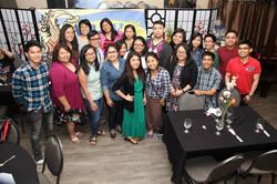 Global Bayani Award Celebration 2014.jpg
