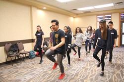 dance group 2015.jpg