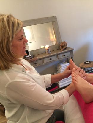 voetreflexologie_balans in evenwicht.JPG