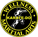 Wellness Martial Arts Shotokan Karate Brampton
