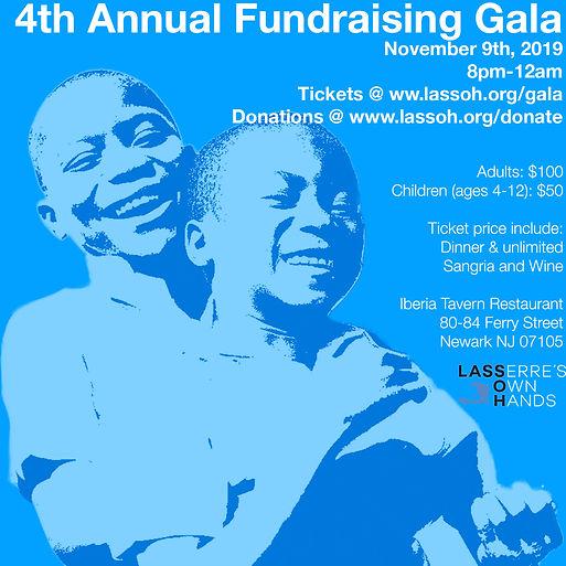 Gala_social media invite_blue.jpg