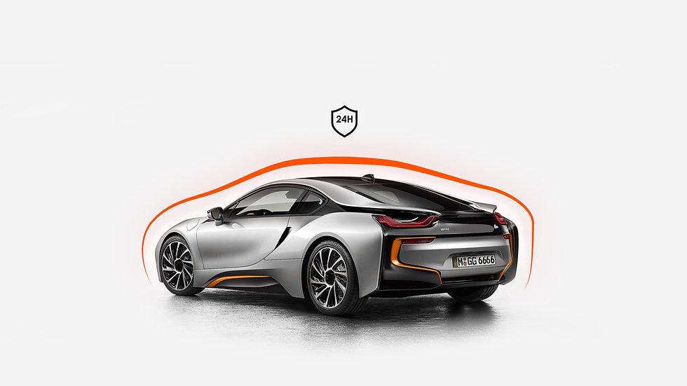 N4-停车模式.jpg