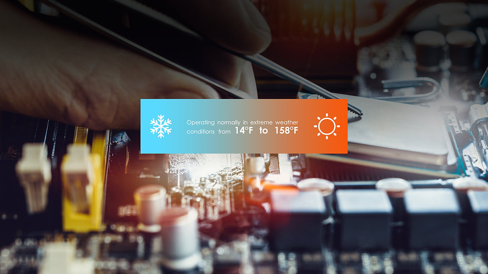 N4-超级电容.jpg