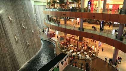 迪拜文化切图_12.jpg