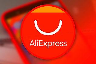 AliExpress-Vantrue-00.jpg