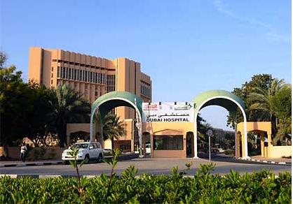 迪拜文化切图_16.jpg