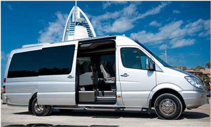 Luxury-Van-Rental-Dubai-2 拷贝@2x.png