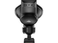 Vantrue ドライブレコーダー専用のGPSマウントが無料に獲得しましょう!