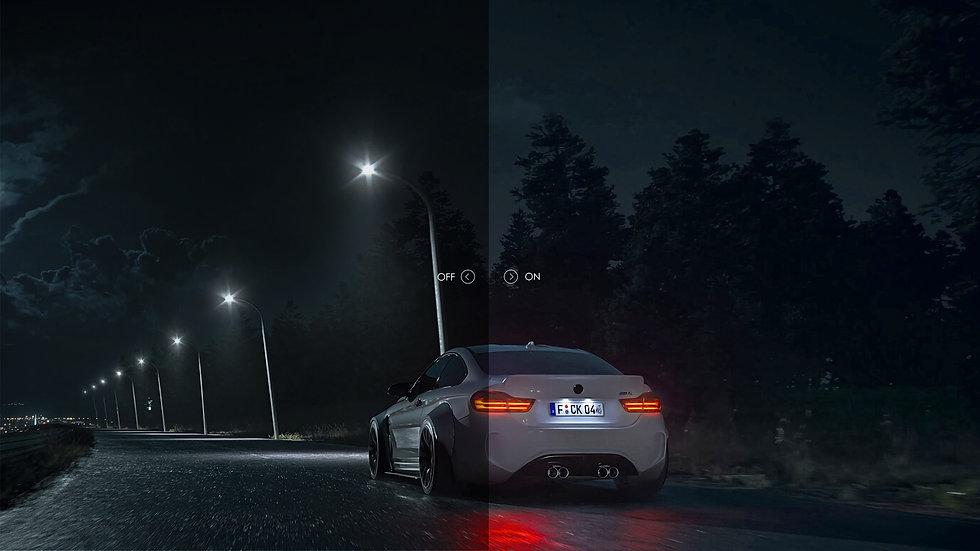 N4-超级夜视.jpg