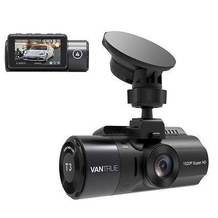 T3 Capacitor Dash Cam (3).jpg