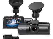完売のvantrue n4 3カメラ ドライブレコーダーの13点メリット!