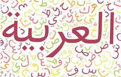 迪拜文化切图_05.jpg