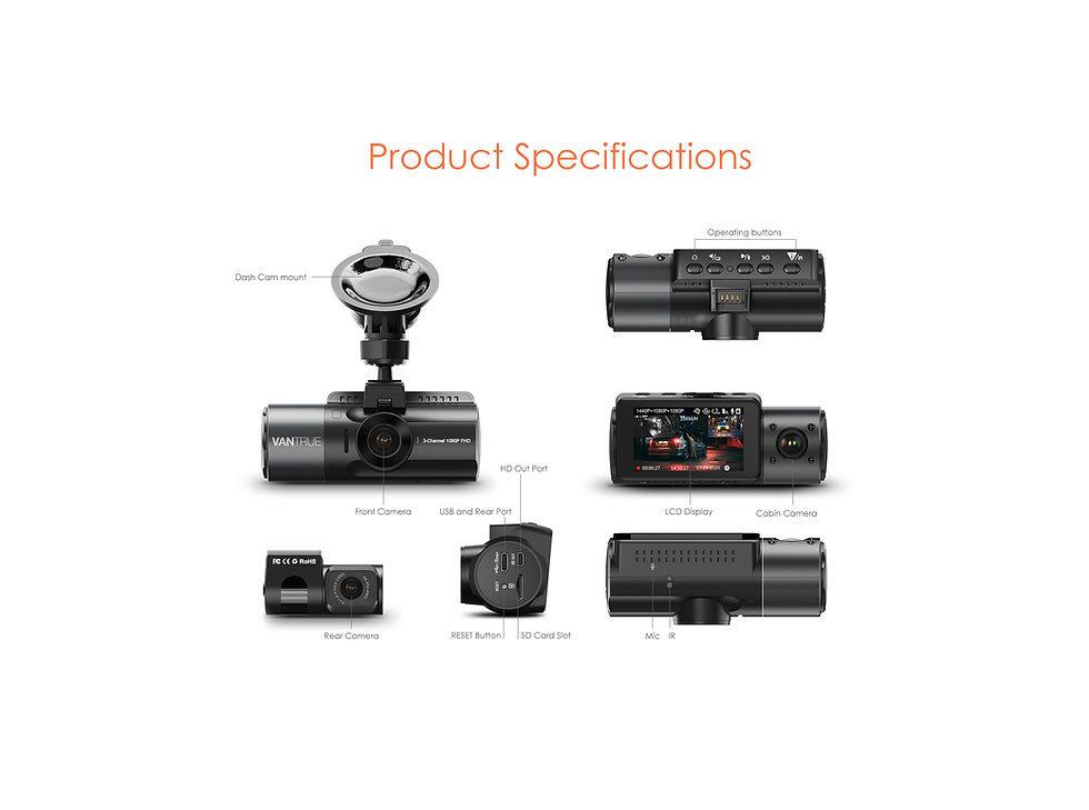 N4-specifications.jpg