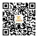 微信图片_20200909181025.png