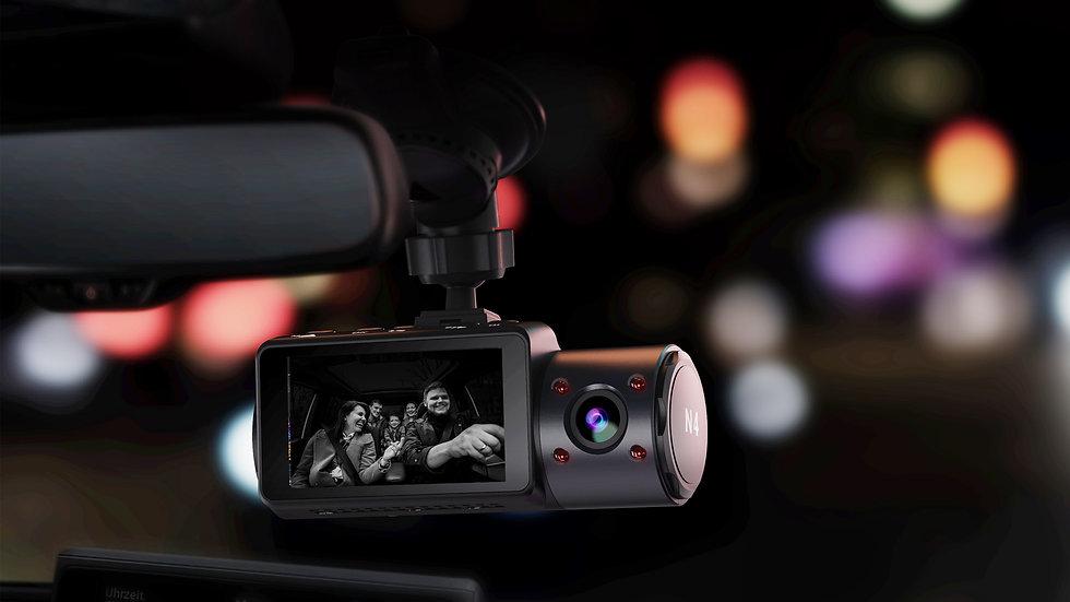 N4-红外线灯.jpg