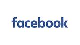 facebook-logo-neu-1280x720.png