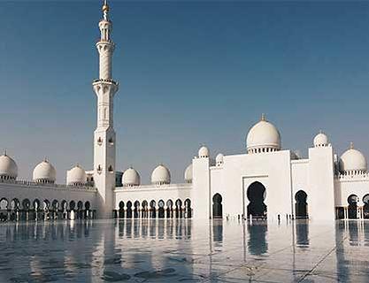 迪拜文化切图_09.jpg