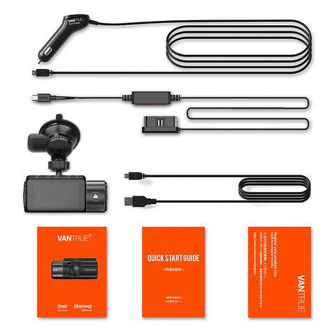 T3 Capacitor Dash Cam (12).jpg