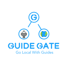 GuideGateLOGOsquare.png